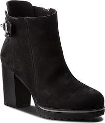 2f256db7e5a Ανατομικά Παπούτσια Μαύρα, Ροζ - Σελίδα 95 - Skroutz.gr