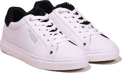 SNEAKERS TRUSSARDI(White) 79A00231-9Y099999 White