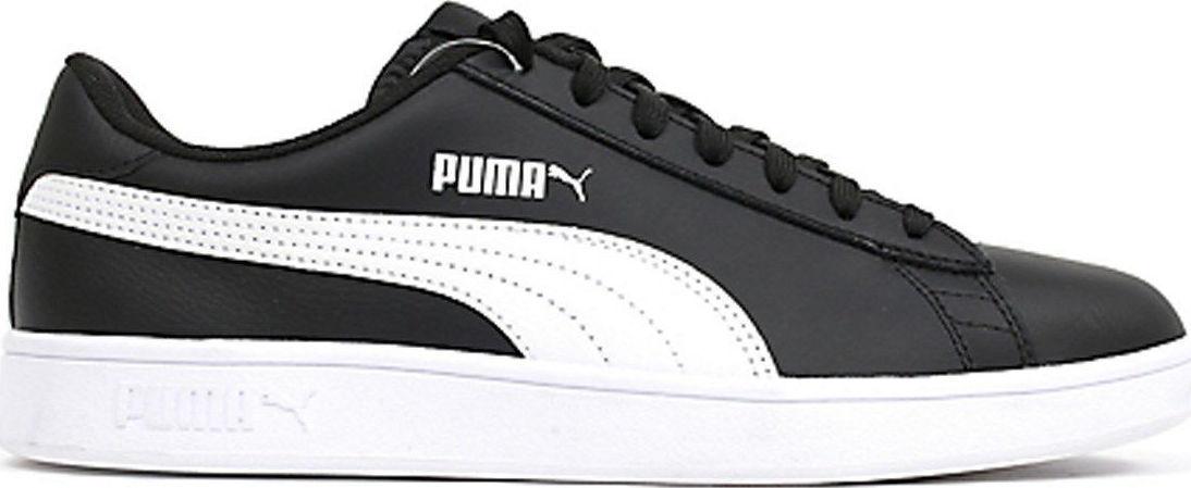 f2d13eb37461 Προσθήκη στα αγαπημένα menu Puma Smash V2 L 365215-04