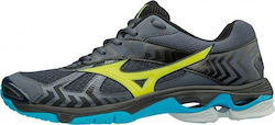 Mizuno Wave Bolt 7 V1GC1860-47