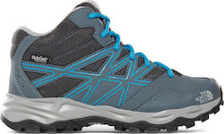 The North Face Hiker MID T0CJ8Q5SR