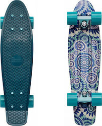"Penny Skateboards Althea 22"" PNYCOMP22429"