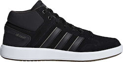 Adidas Cloudfoam All Court Mid