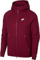 bcb48d7575 Προσθήκη στα αγαπημένα menu Nike Sportswear Tech Fleece 928483-618