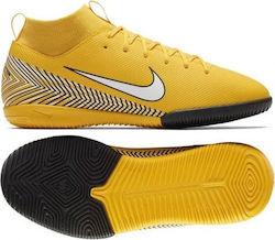 Αθλητικά Παιδικά Παπούτσια Ποδοσφαίρου - Σελίδα 9 - Skroutz.gr 5464154d50e