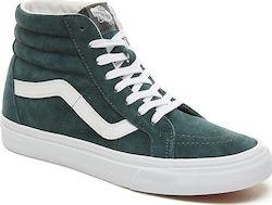 7e2cc73502378c vans sk8-hi - Sneakers Vans 46 νούμερο - Skroutz.gr