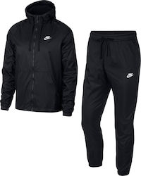 Nike Track Suit Warm Up 928119-010
