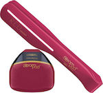 L'Oreal Professionnel Steampod V2 Red Obsessed