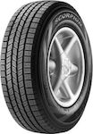 Pirelli Scorpion Ice & Snow 295/40R20 110V XL