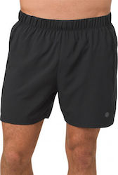 "Asics 360-Degree 5"" Short 154595-0904"