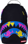 Sprayground Jake Paul Rainbows Shark 910b1911nsz
