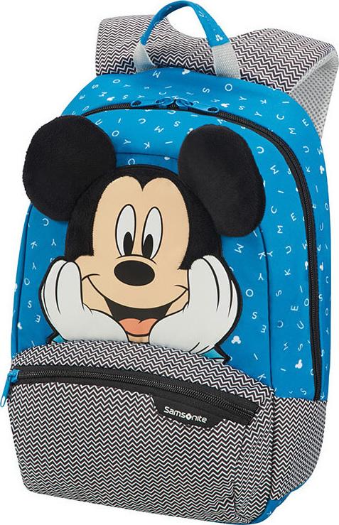 bf3fa808f36 Προσθήκη στα αγαπημένα menu Samsonite Disney Ultimate 2.0 Mickey