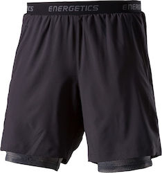 Energetics Friedo 280646 Black