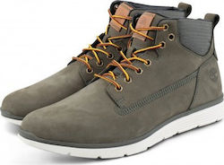 d580ab268b2 Sneakers Timberland - Skroutz.gr