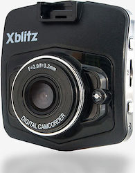 Xblitz Dash Camera Limited