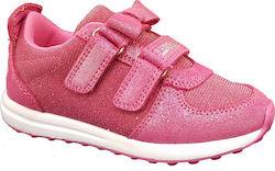 Παιδικά Sneakers Lelli Kelly - Skroutz.gr 4609e8902b1
