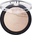 e.l.f Cosmetics Baked Highlighter 5gr