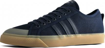 hot sale online 4503b 7c051 Προσθήκη στα αγαπημένα menu Adidas Nizza B37865
