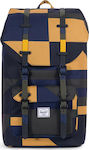Herschel Supply Co Little America 10014-02076-OS