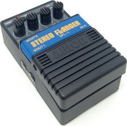 Arion SFL-1 Stereo Flanger