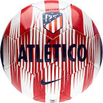 Nike Atletico Madrid Football Skills SC3330-100