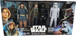 Hasbro Star Wars Rogue One Ultimate Action Figure 6 Pack