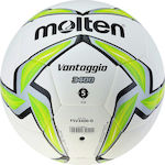 Molten Hybrid Football No5 F5V3400-G