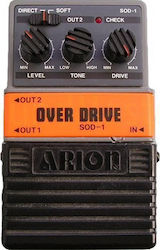 Arion SOD-1 Overdrive