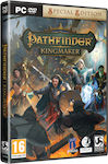 Pathfinder: Kingmaker (Special Edition) PC