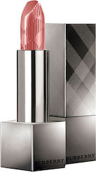 Burberry Lip Cover Soft Satin Lipstick 03 Cameo Pink
