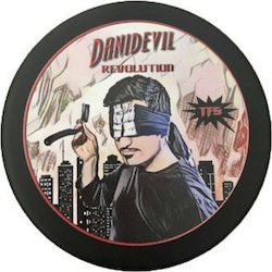 Tcheon Fung Sing Danidevil Revolution Shaving Soap 150ml