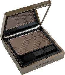 Burberry Sheer Eye Shadow Taupe Brown 07