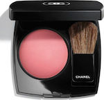 Chanel Joues Contraste Blush 440 Quintessence
