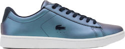 Lacoste Carnaby Evo Leather 36SPW0013092