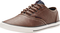 Jack & Jones 12141049 Cognac