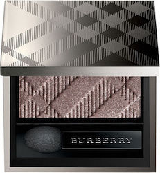 Burberry Sheer Eye Shadow Midnightbrow