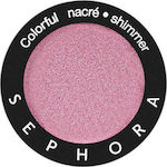 Sephora Collection Colorful Eyeshadow 260 Sweet Candy Nacré