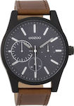 Oozoo Timepieces C9617