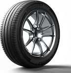 Michelin Primacy 4 235/50R18 101Y XL