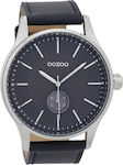 Oozoo Timepieces C9637