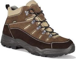 b8d03d9f1c4 Ορειβατικά Παπούτσια Καφέ, 47 νούμερο - Σελίδα 3 - Skroutz.gr