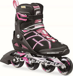 Rollerblade Macroblade 80W'16 43.076238