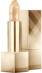 Burberry Kisses Hydrating Lip Colour 224 Gold Shimmer