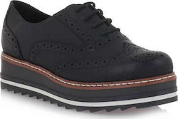 Γυναικεία Oxfords Exe - Skroutz.gr d8c3a8d5627