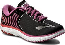 7e9584bbcd4 Αθλητικά Παπούτσια Running Γυναικεία - Σελίδα 121 - Skroutz.gr