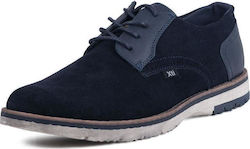 Ανδρικά Casual Xti (48176 Blue)