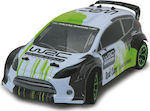 Jamara Rally Car WRC 4WD 1:18 405117