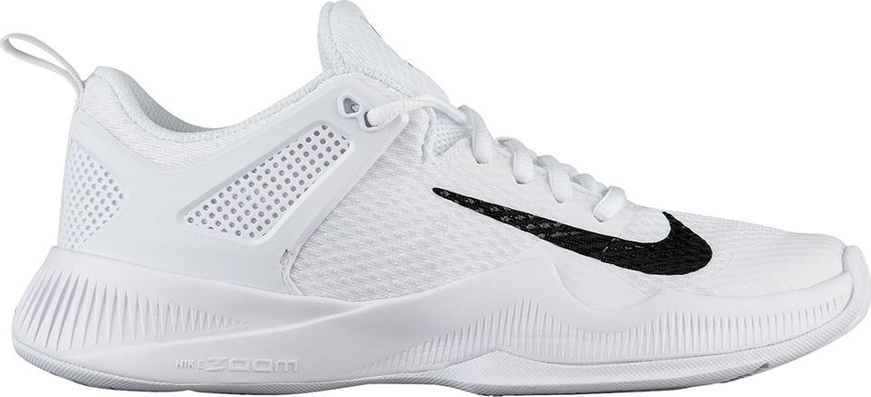 Nike Hyperace 902367 100
