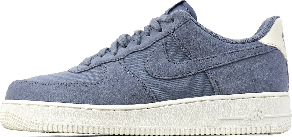 new arrivals a4202 3b0a0 ... coupon for nike air force ao3835 1 07 suede ao3835 force 400 f8df05  57c85 2fdda
