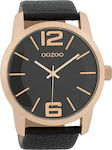 Oozoo Timepieces C9734